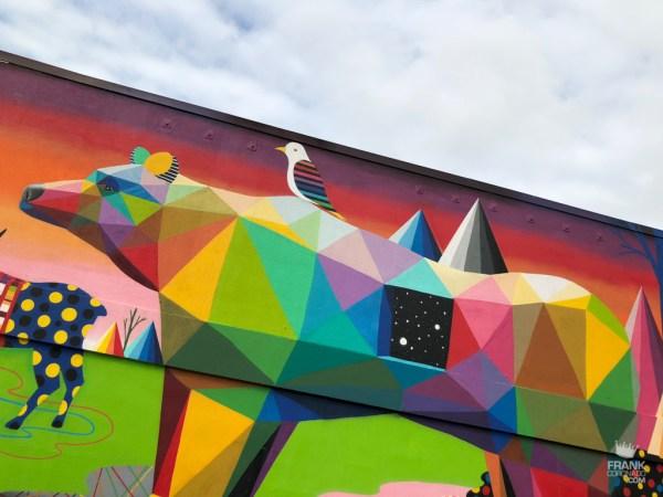 street art de vancouver canada