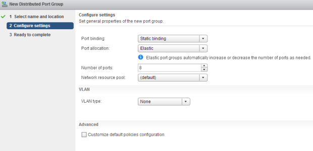 03-dPortgroup-settings