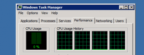 02-windows task manager