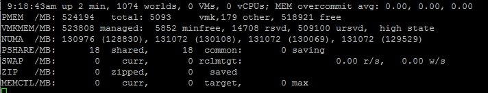 04-05-512GB-NUMA-COD-ESXTOP