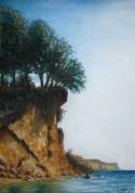 Kap Reddevitz