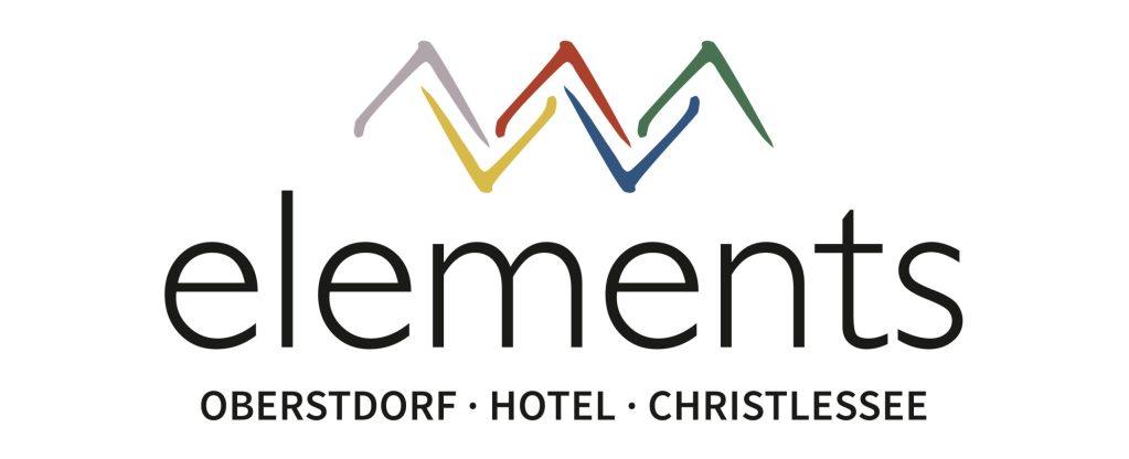 Elements Obersdorf