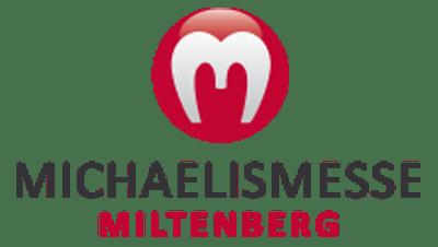 Michaelismesse Miltenberg