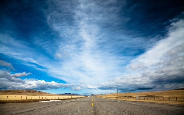 road-and-cloudy-blue-sky-new-desktop-wallpapers-in-high-resolution-fullscreen