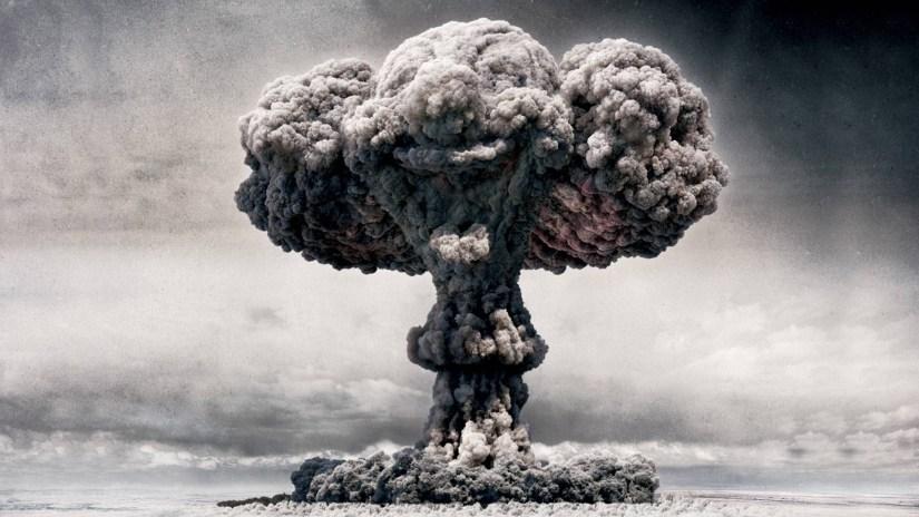 mushroom-cloud-6214 (1)