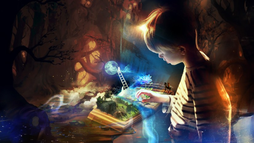 book_of_imagination_by_t1na-d7mlgj9-1160x653
