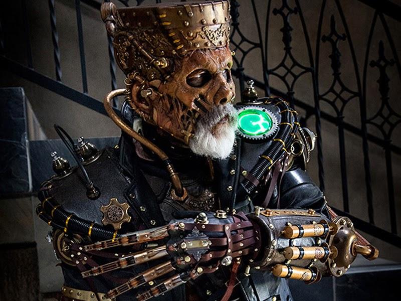insane-steampunk-frankenstein-monster-costume-by-rick-baker-social