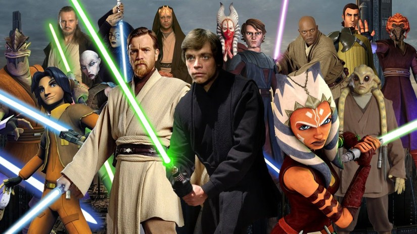 every-jedi-ever-a-video-timeline
