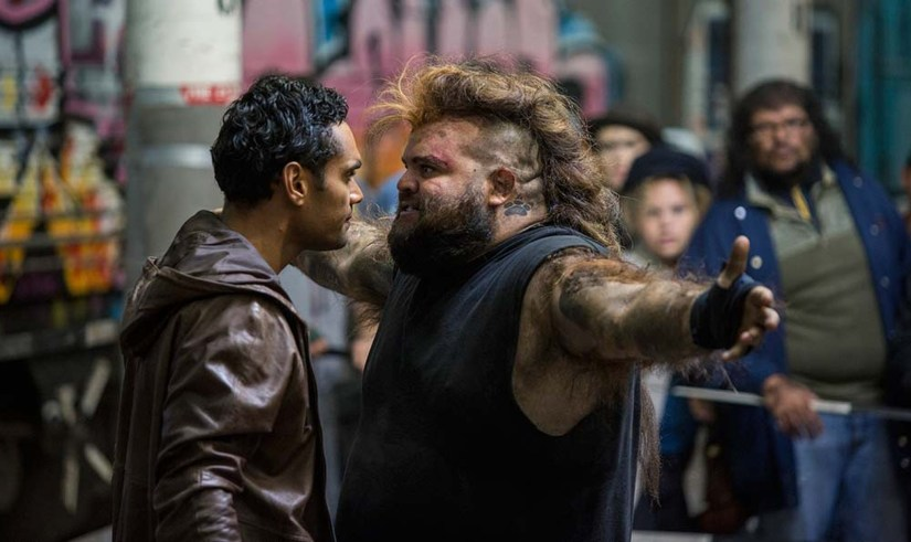 la-et-st-cleverman-review-20160531-snap
