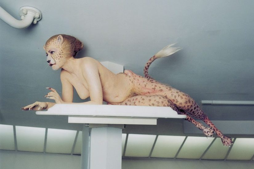 matthew-barney-the-cremaster-cycle-865x577