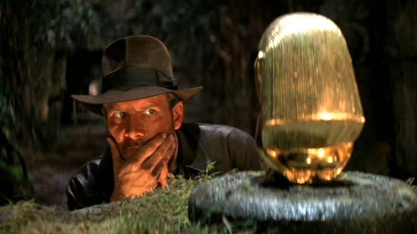 Raiders-of-the-Lost-Ark-indiana-jones-3677978-1280-720.0.0