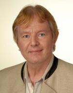 Roland Pudalik Partei für Franken - DIE FRANKEN