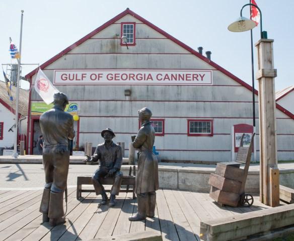 GulfofGeorgiaCannery-121-39