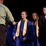 frankfort education foundation clinton county scholarship fund development student school