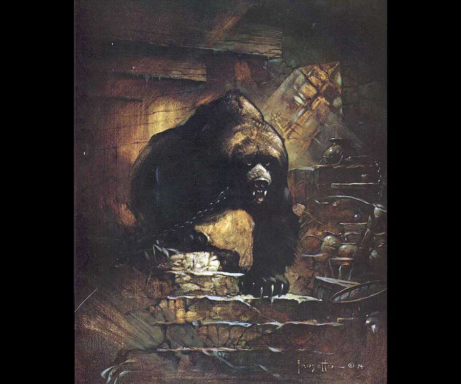 https://i2.wp.com/frankfrazetta.net/images/Frank%20Frazetta-Bear.jpg