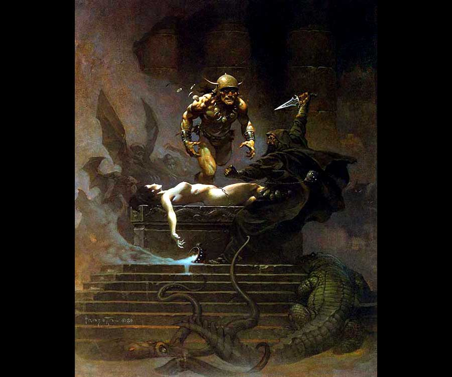 https://i2.wp.com/frankfrazetta.net/images/Frank%20Frazetta-Sacrifice.jpg
