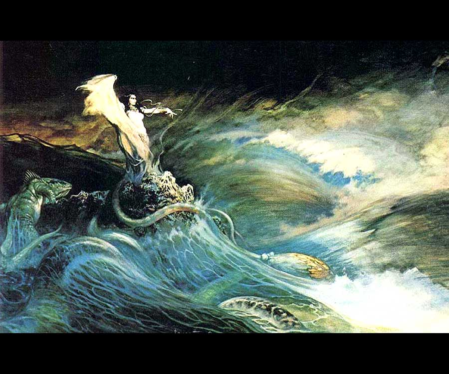 https://i2.wp.com/frankfrazetta.net/images/Frank%20Frazetta-Sea%20Witch.jpg
