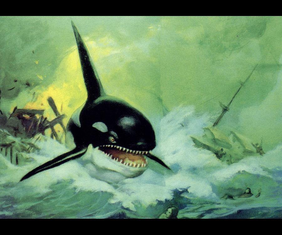 https://i2.wp.com/frankfrazetta.net/images/ORCA1.jpg