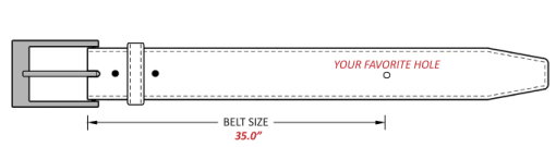 FH_Belt_Sizing_Guide