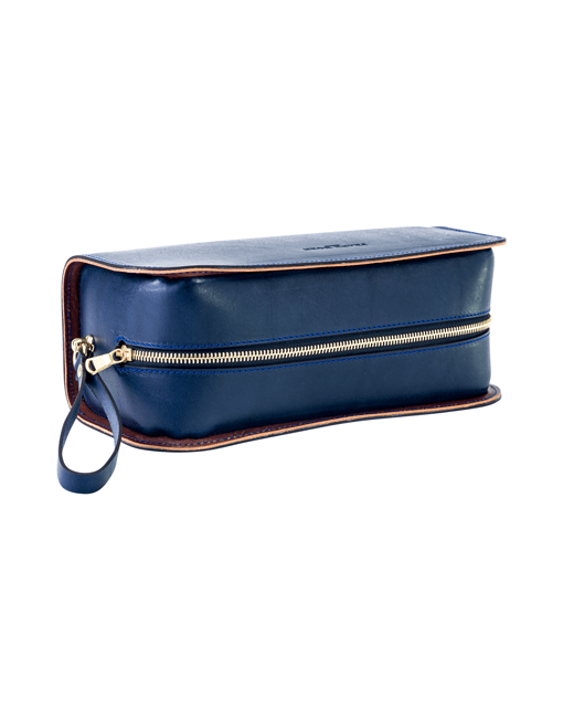 Dopp_Bag_Navy02