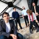 The Frank Horvat Band #TFHB