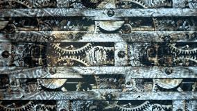 Album: Strange Machine by The Frank Horvat Band