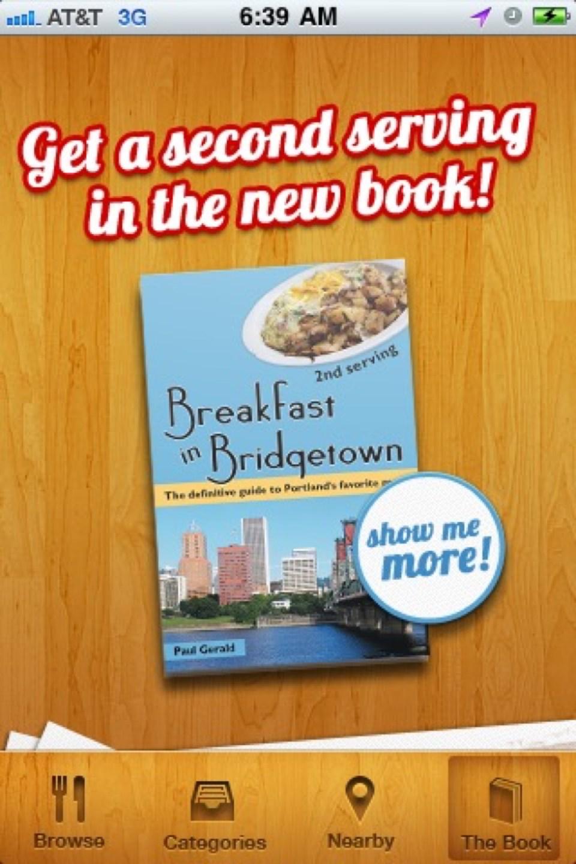 breakfast-in-bridgetown-tab-book-980x1470.jpg