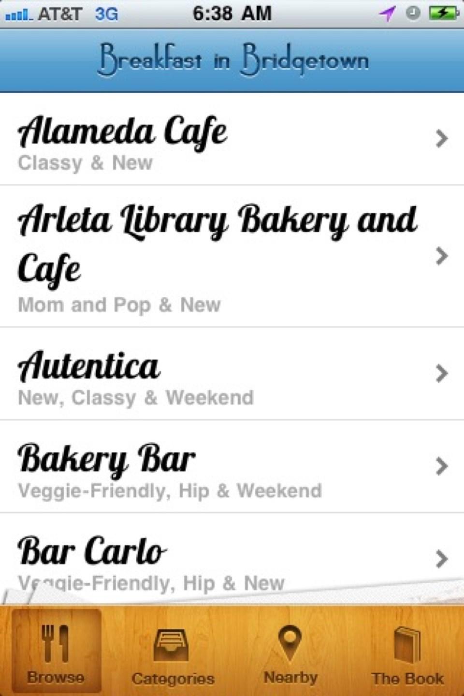 breakfast-in-bridgetown-tab-browse-980x1470.jpg