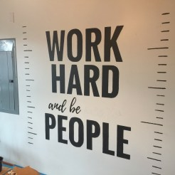 work-hard-and-be-nice-to-people-6