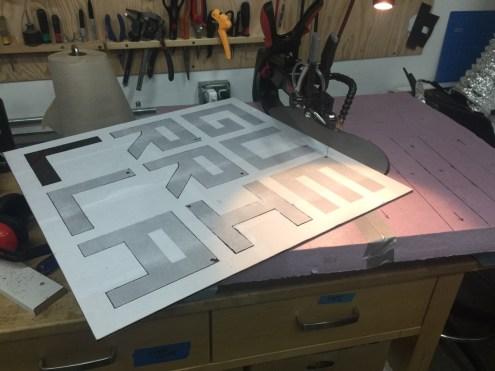 hand-cut-acrylic-signs_guerrilla-2