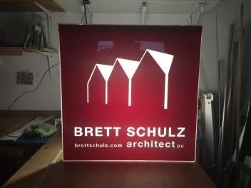 hand-cut-acrylic-signs_lightblockin
