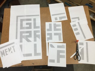 hand-cut-acrylic-signs_pattern-4