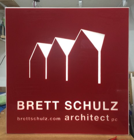 hand-cut-acrylic-signs_architect-featured
