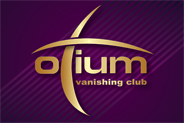 otium vanishing club