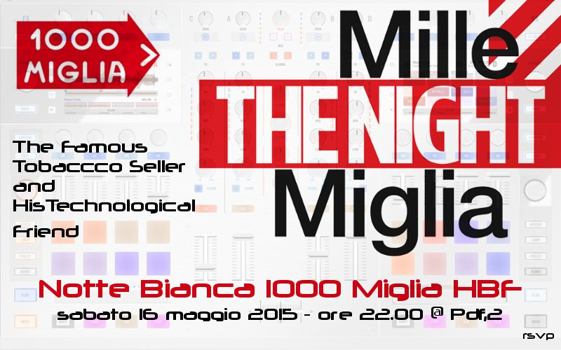 2015-05-16-millemiglia-hbf