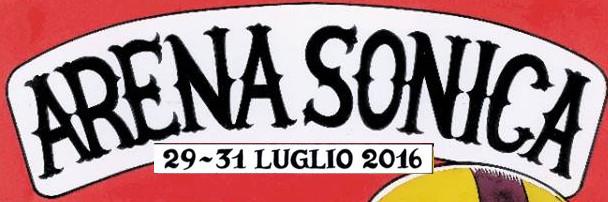 arena-sonica-2016-logo