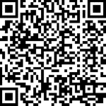 The Frankie Fund - QR Code for Ethereum and Ethereum ERC20 Token Donations