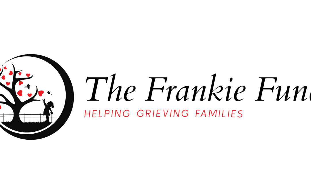 Rachel's Story – Reason for the Frankie Fund