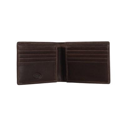 leren portemonnee bruin-danny-1