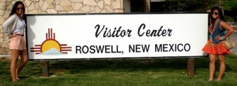 roswell-visitor-center-ici-nm