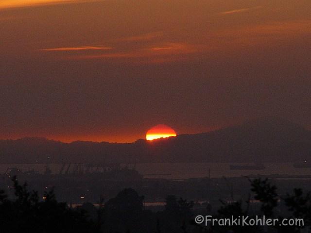 02-02-sunset-4