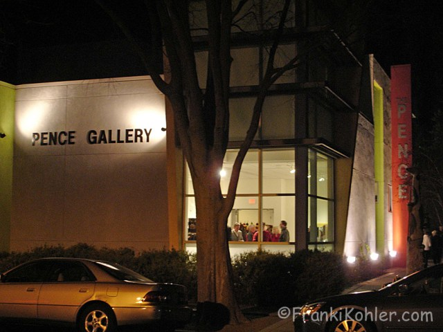 02-08-Pence-Gallery