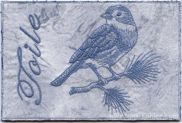 Rnd16-Toile-Bluebird