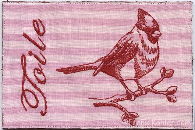 Rnd16-Toile-Cardinal