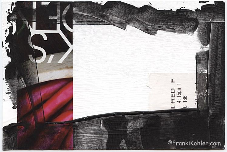 Junk mail postcard 10