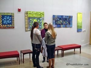 01-15-15-Firehouse-Artist-reception-6