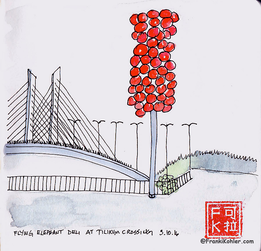 03-10-16 Tilikum Crossing 2