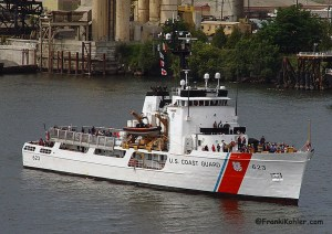 06-08-16 US Coast Guard