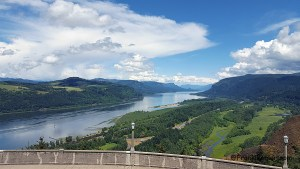 06-16-16 Vista House view