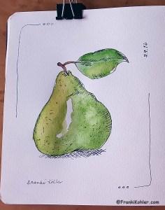 07-07-16 pear
